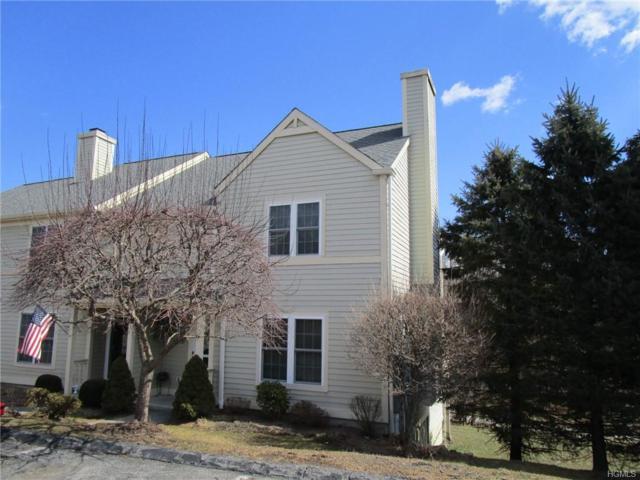 5806 Applewood Circle, Carmel, NY 10512 (MLS #4915031) :: William Raveis Baer & McIntosh
