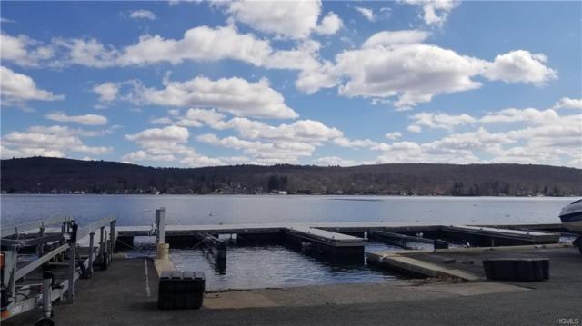 33 Jersey Avenue, Greenwood Lake, NY 10925 (MLS #4915042) :: Mark Seiden Real Estate Team