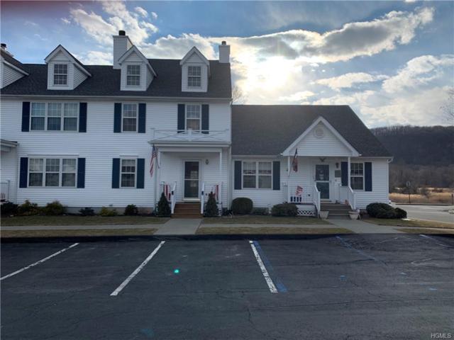 32 Nathan Pierce Court, Pawling, NY 12564 (MLS #4915073) :: Mark Seiden Real Estate Team