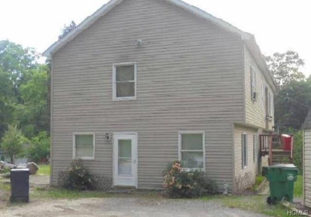 22 Garden Street, Wappingers Falls, NY 12590 (MLS #4915078) :: Mark Seiden Real Estate Team