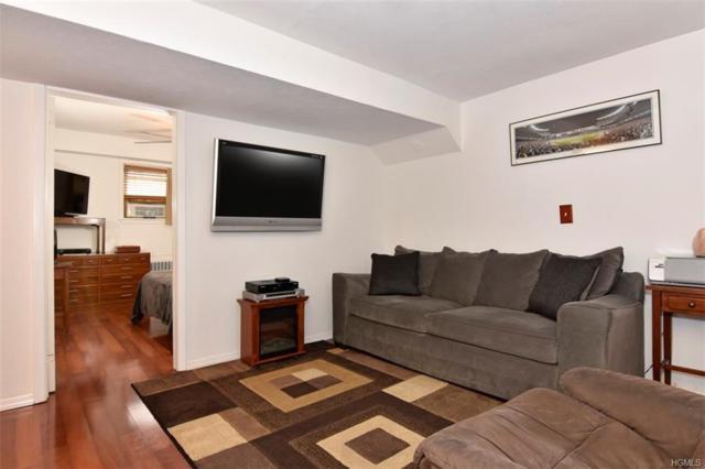 140 N Broadway N-7, Irvington, NY 10533 (MLS #4915079) :: Marciano Team at Keller Williams NY Realty