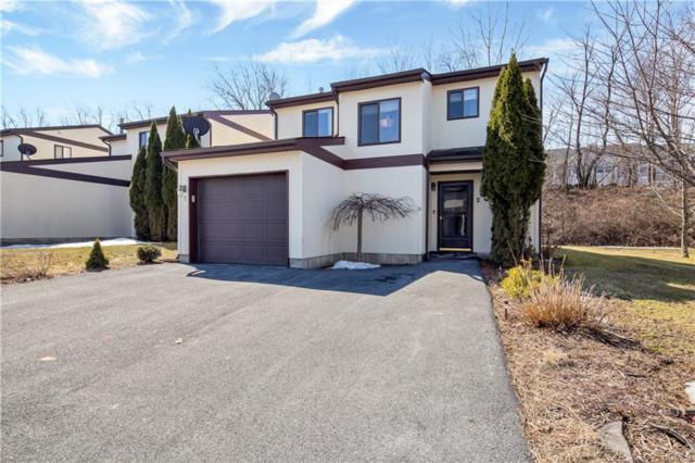 2 Magdalene Close, Middletown, NY 10940 (MLS #4915132) :: Mark Seiden Real Estate Team