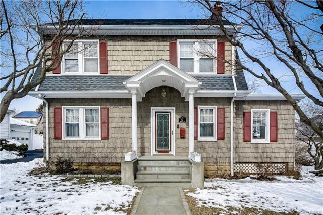 54 Hawley Avenue, Port Chester, NY 10573 (MLS #4915151) :: William Raveis Baer & McIntosh
