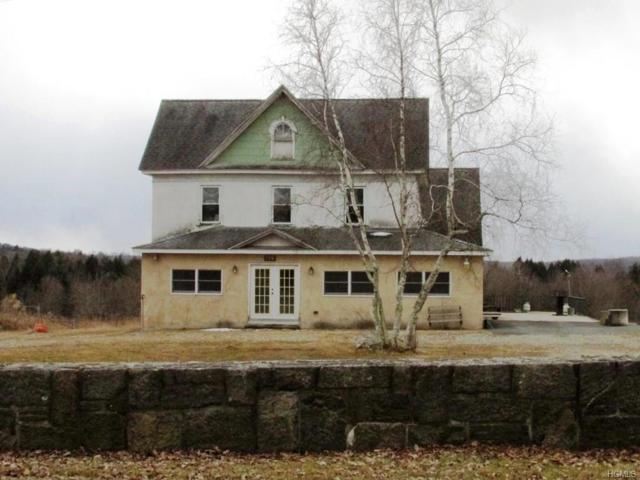 175 Birch Ridge Road Tr 14, Bethel, NY 12720 (MLS #4915207) :: William Raveis Legends Realty Group
