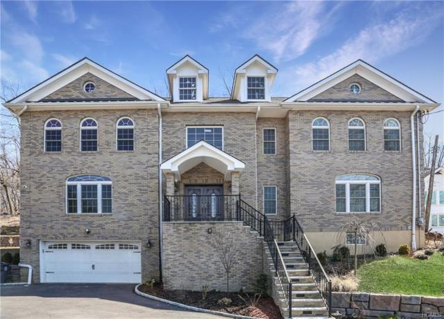 225 Sprain Road, Scarsdale, NY 10583 (MLS #4915279) :: Mark Seiden Real Estate Team