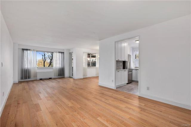 2621 Palisade Avenue D, Bronx, NY 10463 (MLS #4915288) :: William Raveis Legends Realty Group