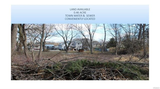 7 Wing Road, Poughkeepsie, NY 12603 (MLS #4915291) :: Mark Seiden Real Estate Team
