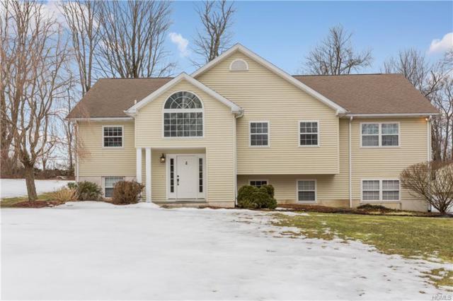 69 Breckenridge Road, Mahopac, NY 10541 (MLS #4915309) :: Mark Seiden Real Estate Team