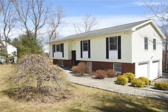 200 Starr Ridge Road, Brewster, NY 10509 (MLS #4915350) :: Mark Seiden Real Estate Team