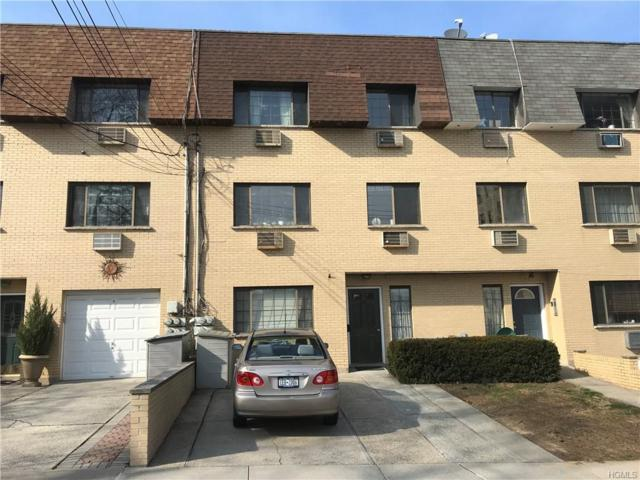 347 E 234th Street, Bronx, NY 10470 (MLS #4915376) :: Mark Seiden Real Estate Team