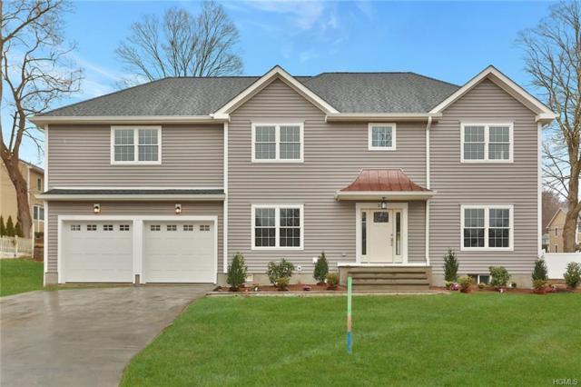 534 Manhattan Avenue, Thornwood, NY 10594 (MLS #4915378) :: Mark Seiden Real Estate Team