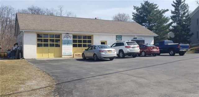 462 County Route 1, Warwick, NY 10990 (MLS #4915412) :: Mark Seiden Real Estate Team