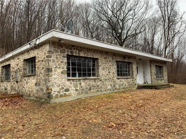 127 Esselborne Road, Cold Spring, NY 10516 (MLS #4915434) :: William Raveis Legends Realty Group