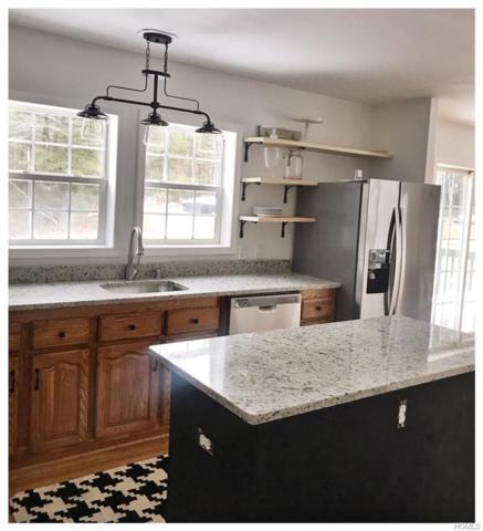 24 Stefanyk Road, Glen Spey, NY 12737 (MLS #4915438) :: Mark Seiden Real Estate Team