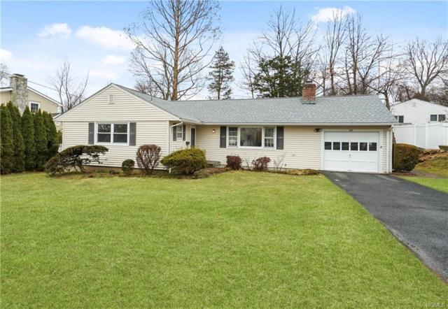 88 Heatherdell Road, Ardsley, NY 10502 (MLS #4915464) :: William Raveis Legends Realty Group