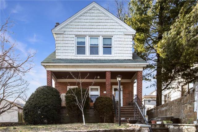 513 Third Avenue, Pelham, NY 10803 (MLS #4915481) :: Mark Seiden Real Estate Team