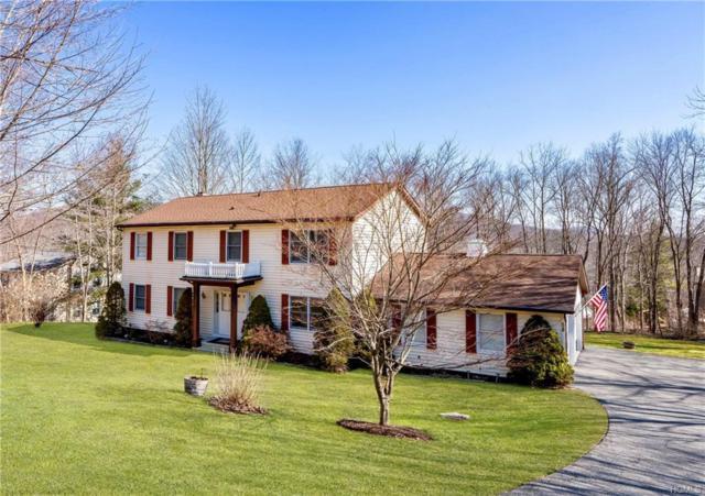 58 Harvest Drive, Brewster, NY 10509 (MLS #4915514) :: Mark Seiden Real Estate Team