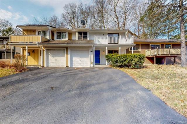 25 Fairmount Road, Goldens Bridge, NY 10526 (MLS #4915522) :: Mark Boyland Real Estate Team