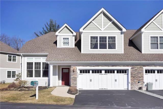 2308 Depeyster Drive, Cortlandt Manor, NY 10567 (MLS #4915815) :: William Raveis Legends Realty Group