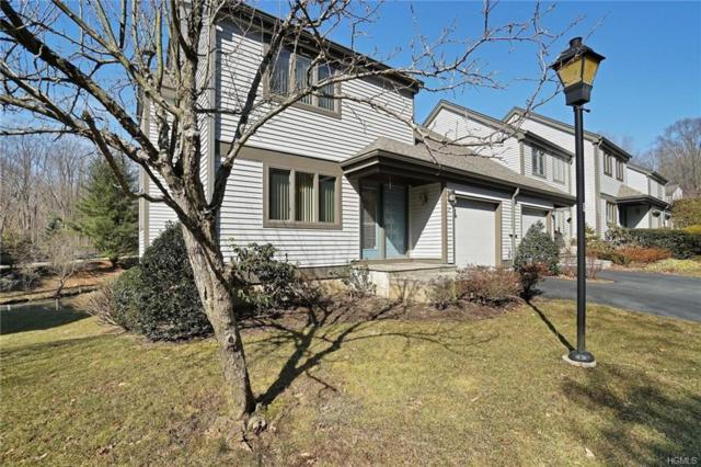 27 Adela Court, Yorktown Heights, NY 10598 (MLS #4915835) :: Mark Seiden Real Estate Team