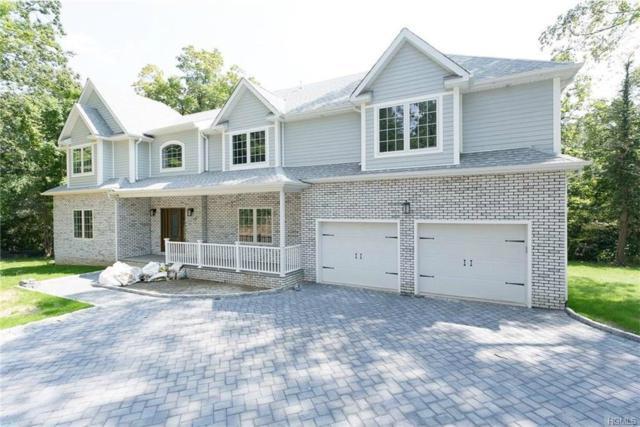 6 Brooklane East, Hartsdale, NY 10530 (MLS #4915852) :: Mark Seiden Real Estate Team