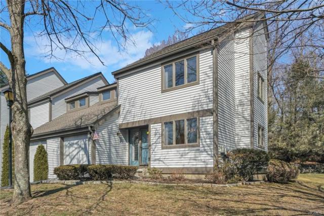 8 Lily Court, Yorktown Heights, NY 10598 (MLS #4915861) :: Mark Seiden Real Estate Team