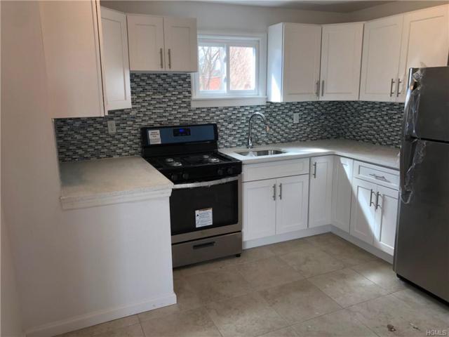 411 Leland Avenue, Bronx, NY 10473 (MLS #4915874) :: Mark Seiden Real Estate Team