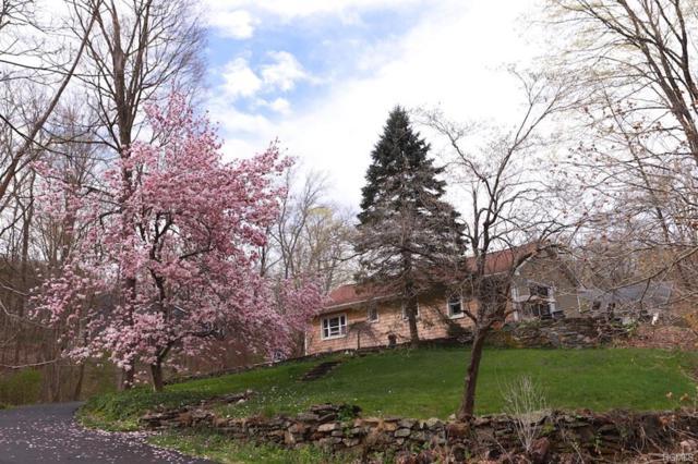 478 Union Valley Road, Mahopac, NY 10541 (MLS #4915936) :: Mark Boyland Real Estate Team