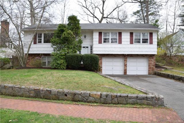 44 Walbrooke Road, Scarsdale, NY 10583 (MLS #4915957) :: Mark Seiden Real Estate Team