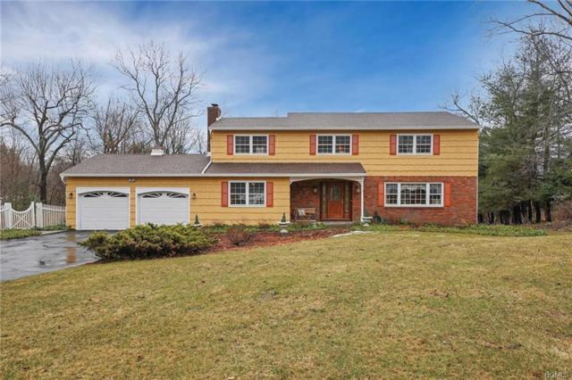 3 Chatfield Lane, Carmel, NY 10512 (MLS #4915961) :: Mark Seiden Real Estate Team