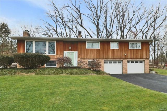 53 Pye Lane, Wappingers Falls, NY 12590 (MLS #4915970) :: Mark Seiden Real Estate Team