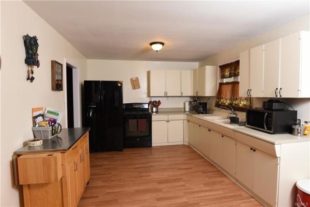 3 Dogwood Lane, Stony Point, NY 10980 (MLS #4916014) :: Mark Seiden Real Estate Team