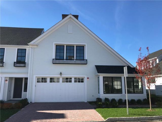 14 Rose Lane, Rye Brook, NY 10573 (MLS #4916027) :: Mark Seiden Real Estate Team