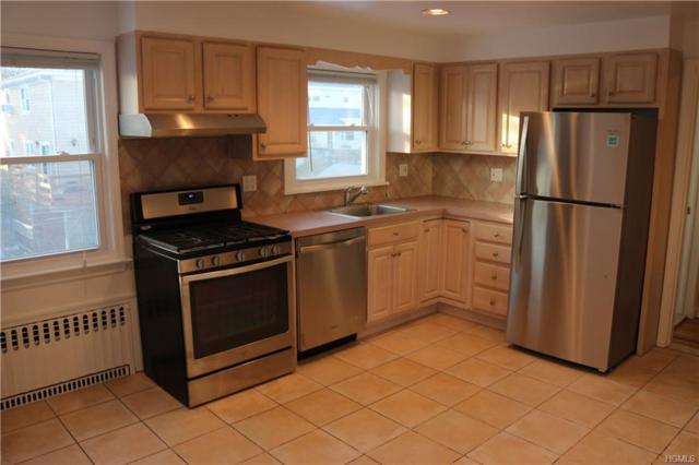 100 Crotona Avenue #2, Harrison, NY 10528 (MLS #4916031) :: Marciano Team at Keller Williams NY Realty