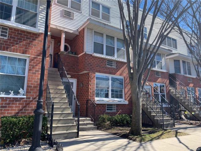 124 Sunset Boulevard #11124, Bronx, NY 10473 (MLS #4916038) :: William Raveis Legends Realty Group