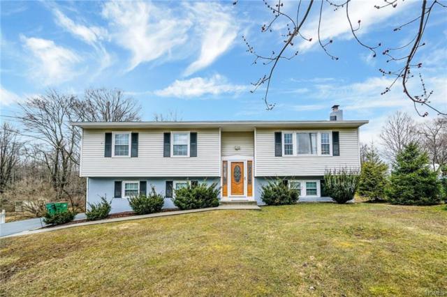 15 Mandalay Drive, Poughkeepsie, NY 12603 (MLS #4916058) :: Mark Seiden Real Estate Team