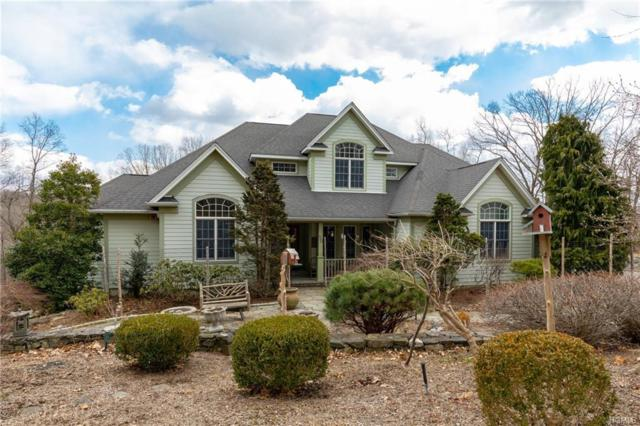 50 Indian Wells Road, Brewster, NY 10509 (MLS #4916151) :: Mark Seiden Real Estate Team