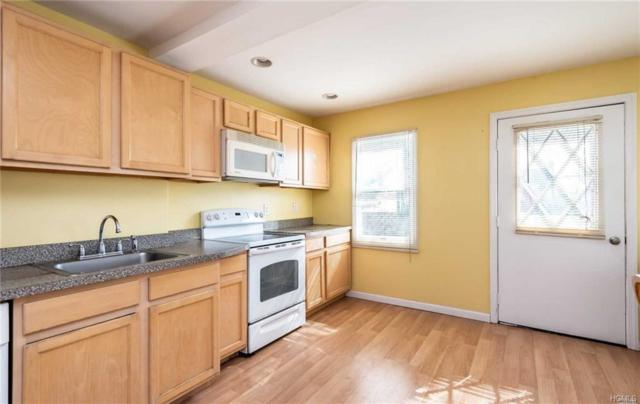 138 Cardinal Road, Call Listing Agent, NY 11756 (MLS #4916256) :: Mark Boyland Real Estate Team