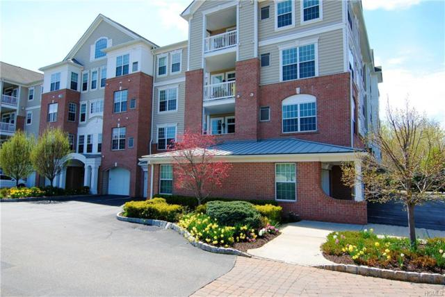 120 Regency Drive #120, Fishkill, NY 12524 (MLS #4916279) :: William Raveis Legends Realty Group