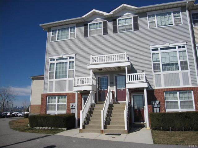 227 Surf Drive #138, Bronx, NY 10473 (MLS #4916336) :: Mark Boyland Real Estate Team