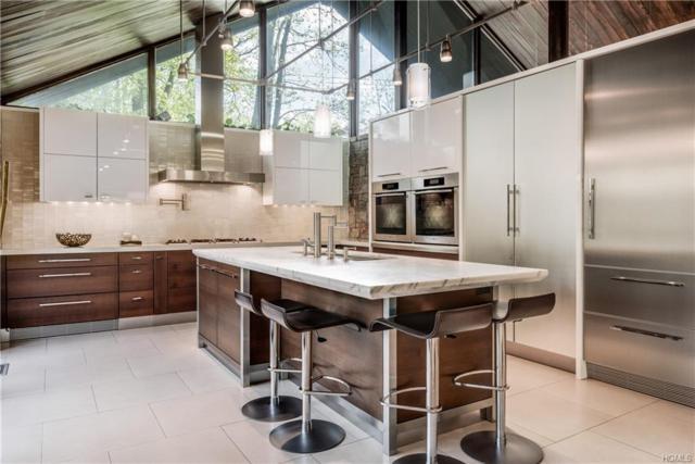 450 Woodlands Road, Harrison, NY 10528 (MLS #4916414) :: Mark Boyland Real Estate Team
