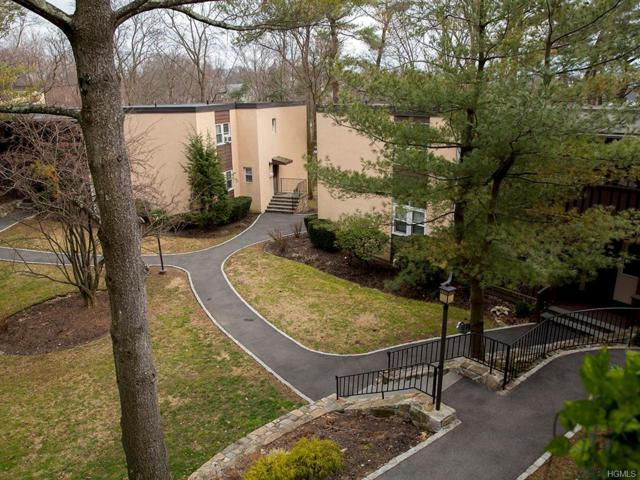 103 Wiltshire Road D12, Scarsdale, NY 10583 (MLS #4916457) :: William Raveis Legends Realty Group