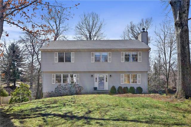 22 Round Tree Lane, Montrose, NY 10548 (MLS #4916460) :: Mark Seiden Real Estate Team