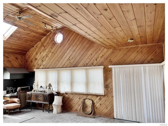 3045 State Route 42, Forestburgh, NY 12777 (MLS #4916677) :: Mark Seiden Real Estate Team