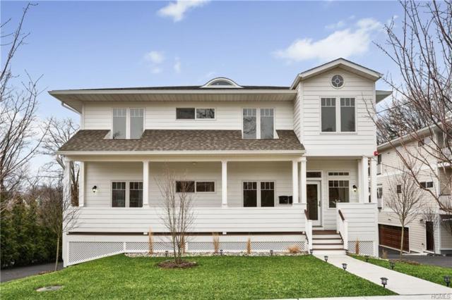 73 Maple Avenue, New Rochelle, NY 10801 (MLS #4916712) :: Mark Boyland Real Estate Team