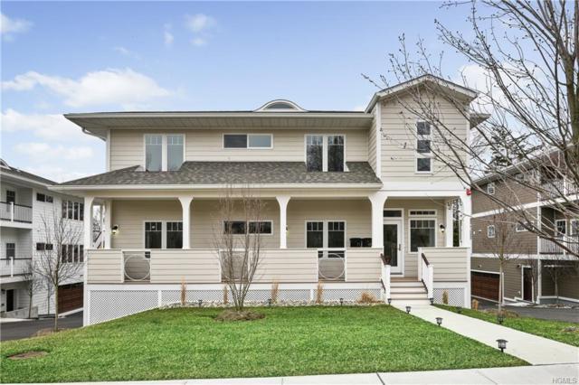 71 Maple Avenue, New Rochelle, NY 10801 (MLS #4916714) :: Mark Boyland Real Estate Team