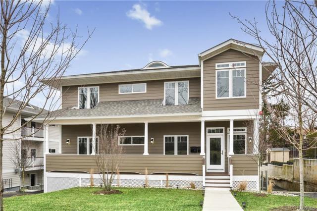 63 Maple Avenue, New Rochelle, NY 10801 (MLS #4916718) :: Mark Boyland Real Estate Team