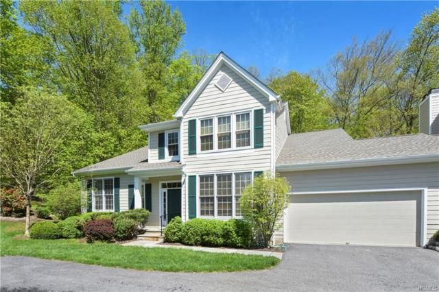 92 Summitwood Lane, Mount Kisco, NY 10549 (MLS #4916740) :: William Raveis Legends Realty Group