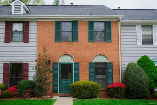 10 Poplar Circle, Peekskill, NY 10566 (MLS #4916860) :: William Raveis Legends Realty Group