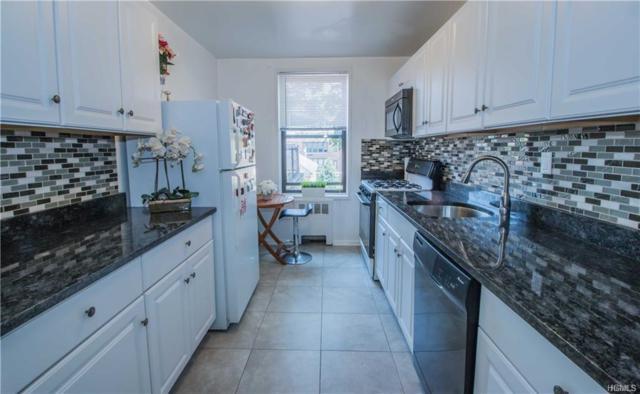 4 Windsor Terrace 1 C, White Plains, NY 10601 (MLS #4917025) :: William Raveis Legends Realty Group